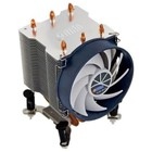 Устройство охлаждения(кулер) Titan TTC-NK35TZ/R(KU) Soc-FM2+/AM2+/AM3+/1150/1151/1155