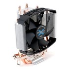 Устройство охлаждения(кулер) Zalman CNPS5X PERFORMA Soc-FM1/AM2/AM2+/AM3/775/1150/1155/1156   291812