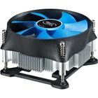 Устройство охлаждения(кулер) Deepcool THETA 15 PWM Soc-1150/1151/1155