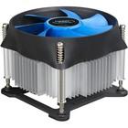 Устройство охлаждения(кулер) Deepcool THETA 20 Soc-1150/1155/1156