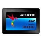 SSD накопитель A-Data SU800 128Gb (ASU800SS-128GT-C) SATA-III