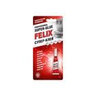 Суперклей FELIX