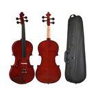 Скрипка Bohemia  MV 012 C - 2   1/2