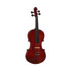 Скрипка Bohemia  MV 012 C - 4   1/4