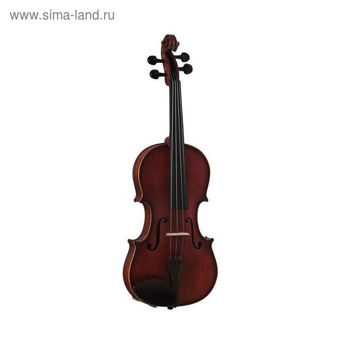 Скрипка Bohemia  MV 100 - 1  4/4