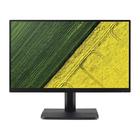 """Монитор Acer 21.5"""" ET221Qbd IPS LED 4ms 16:9 DVI 1000000:1 250cd 178/178 1920x1080 D-Sub FHD   32951"""