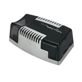 Преобразователь высокоуровневого сигнала Audison SLI 2.1 Ош