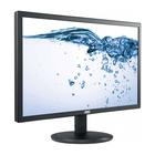 Монитор AOC 21.5 Value Line e2280swn(00/01) TN+film LED 5ms 16:9 600:1 200cd 1920x1080 D-Sub   32951