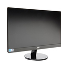 Монитор AOC 21.5 ValueLine I2269Vw IPS LED 5ms 16:9 DVI 1000:1 250cd 178/178 1920x1080 D-Sub   32951
