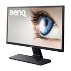 """Монитор Benq 21.5"""" GW2270H VA LED 5ms 16:9 HDMI 20000000:1 250cd 178гр/178гр 1920x1080 D-Sub   32951"""