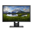 "Монитор Dell 21.5"" E2218HN черный TN LED 5ms 16:9 HDMI 1000:1 250cd 170/160 1920x1080 D-Sub   329513"