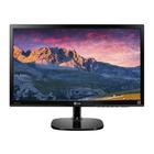"Монитор LG 21.5"" 22MP48D-P черный IPS LED 5ms 16:9 DVI матовая 250cd 1920x1080 D-Sub FHD"