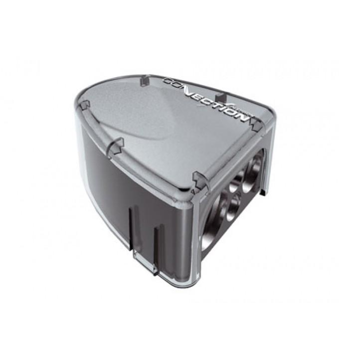 Аккумуляторная клемма Audison Connection SBC 41N.1