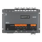 Процессор HERTZ H8 DSP