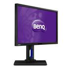 Монитор Benq 23.8 BL2420PT IPS LED 16:9 DVI HDMI M/M HAS Pivot 300cd 2560x1440 D-Sub DP USB