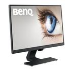 """Монитор Benq 23.8"""" BL2480 черный IPS LED 5ms 16:9 HDMI M/M 250cd 178/178 1920x1080 D-Sub DP   329520"""