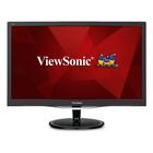 """Монитор ViewSonic 23.6"""" VX2457-MHD TN LED 16:9 HDMI M/M 300cd 170/160 1920x1080 D-Sub DP"""