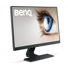 "Монитор Benq 25"" GL2580H черный TN LED 16:9 DVI HDMI матовая 250cd 1920x1080 D-Sub FHD 4.4кг   32952"
