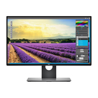 "Монитор Dell 25"" UltraSharp U2518D IPS 16:9 HDMI Pivot 1000:1 350cd 178/178 2560x1440 DP USB   32952"
