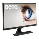 """Монитор Benq 27"""" EW2775ZH черный VA LED 16:9 HDMI M/M матовая 300cd 1920x1080 D-Sub FHD"""