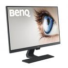 Монитор Benq 27 GW2780 черный IPS LED 5ms 16:9 HDMI M/M матовая 250cd 1920x1080 D-Sub DP FHD   32953