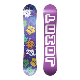 Сноуборды в Бишкеке купить цена оптом и в розницу - стр. 2 d515d9e2744