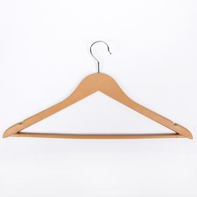 Hanger bar 44×23 cm