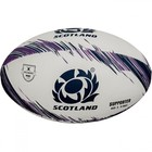 Мяч для регби GILBERT SUPPORTER SCOTLAND 5 41035605