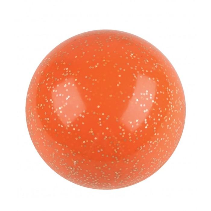 Мяч GRAYS GLITTER Взросл(SR) цвет оранжевый 644902