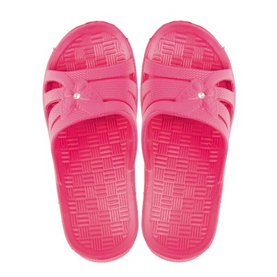 """Slippers kids """"Butterfly"""" (MIX) (p. 30/31)"""