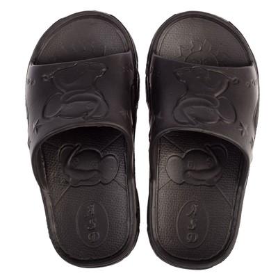 Детская и подростковая обувь — купить оптом и в розницу   Цена от 59 ... 58a76e8992b
