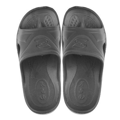 Детская и подростковая обувь — купить оптом и в розницу   Цена от 59 ... 50c2c73415b