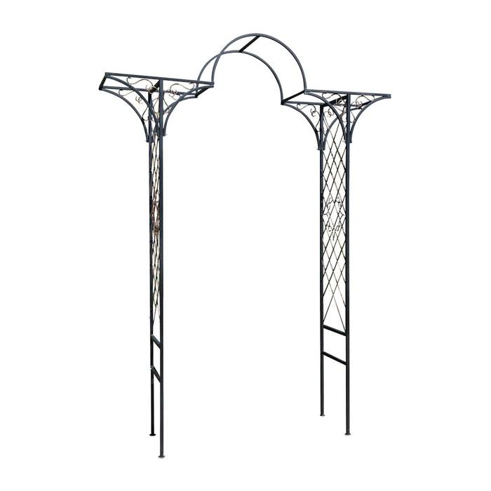 Садовая арка 863-04R