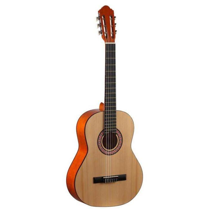 Классическая гитара Colombo LC - 3910 / N
