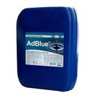 Присадка AdBlue, 20л