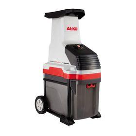 Измельчитель AL-KO Easy Crush LH 2800, 2.8кВт, ветки до 42мм, травосб. 50л, валковый Ош