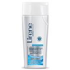 Мицеллярное средство 3 в 1 Lirene, для чувствительной и аллергичной кожи, 200 мл