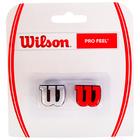 Виброгаситель Wilson ProFeel, арт.WRZ537600