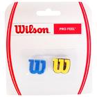 Виброгаситель Wilson ProFeel, арт.WRZ537700