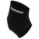 Суппорт голеностопа TORRES, размер S, (46 размер)