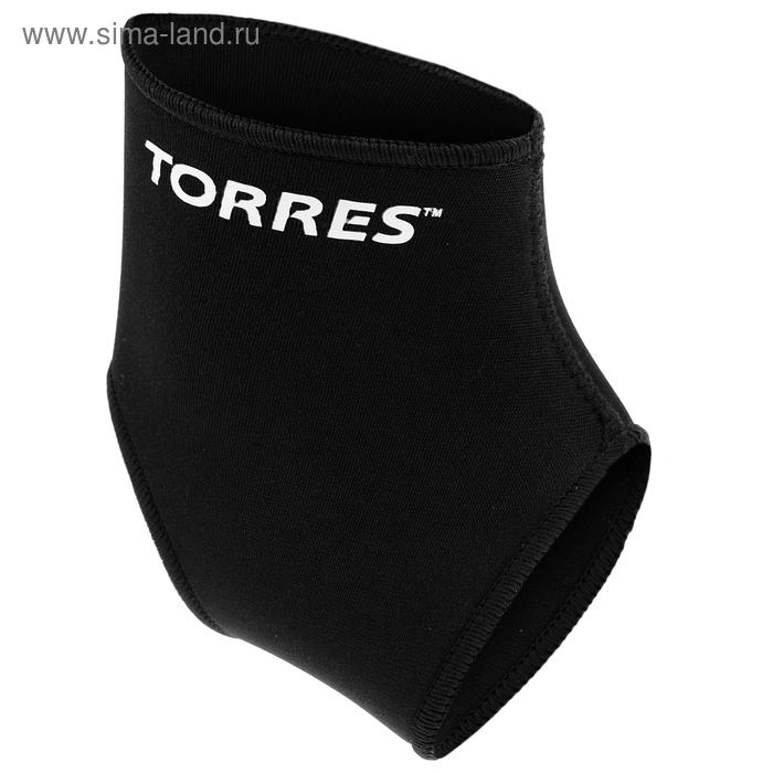 Суппорт голеностопа TORRES, размер XL