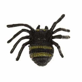Funny Spider set 12 pieces