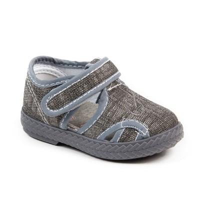 690f84352 Обувь Капитошка — купить оптом и в розницу | Цена от 576 р в ...