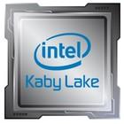 Процессор Intel Celeron G3930 Soc-1151 (2.9GHz/Intel HD Graphics 610) OEM