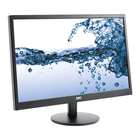 "Монитор AOC 21.5"" Value Line E2270SWDN TN+film LED 5ms 16:9 DVI 700:1 200cd 1920x1080 D-Sub   329512"