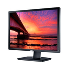 "Монитор Dell 24"" U2412M e-IPS LED 16:10 DVI HAS Pivot 300cd 178/178 1920x1200 D-Sub DP USB"