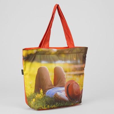 970ecd6eff03 Купить Летние и пляжные сумки Capline оптом по цене от 395 руб и в ...
