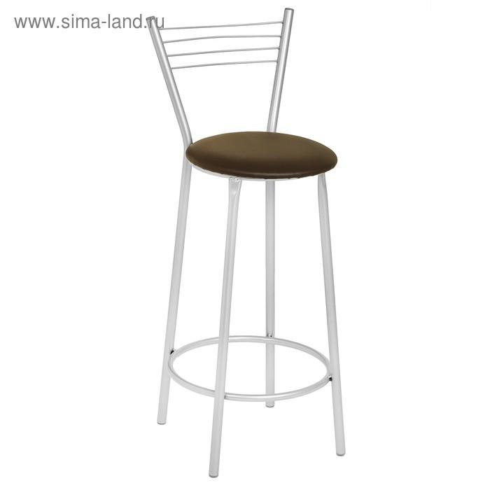 Bar chair,brown