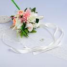Букет для невесты №5