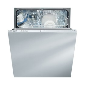 Посудомоечная машина Indesit DIF 04B1 EU Ош